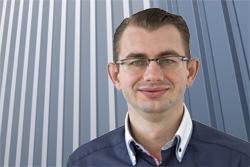 Waldemar Profatilo